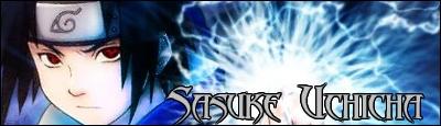 http://img.dbvictory.eu/images/sasuke23pu.jpg